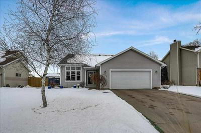 625 INVERMERE DR, Sun Prairie, WI 53590 - Photo 1
