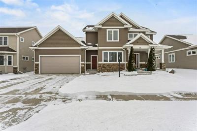 2326 WALNUT HILL LN, Sun Prairie, WI 53590 - Photo 1