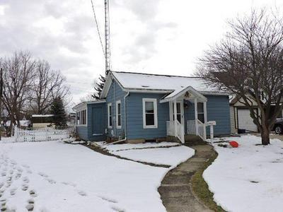 509 SHERMAN AVE W, Fort Atkinson, WI 53538 - Photo 1