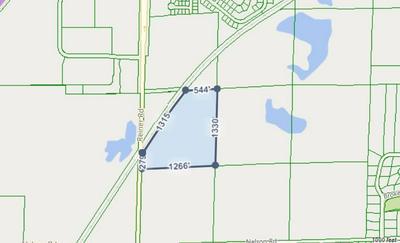 0 REINER RD, Sun Prairie, WI 53590 - Photo 2