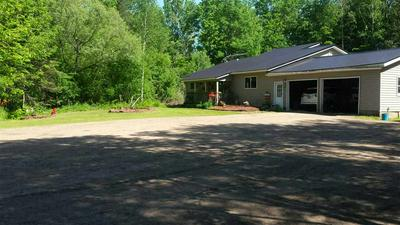21229 COUNTY HIGHWAY Z, Cleveland, WI 54732 - Photo 1