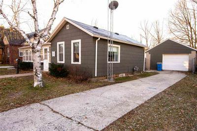 518 W PLEASANT ST, Portage, WI 53901 - Photo 2