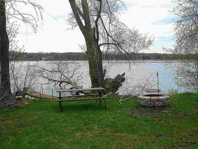 W5886 LAKE ST, Packwaukee, WI 53953 - Photo 1