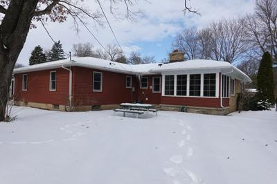 4805 HOLIDAY DR, MADISON, WI 53711 - Photo 2