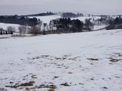 LOT 6 COUNTY ROAD V, LA VALLE, WI 53941 - Photo 2