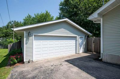 4388 WINDSOR RD, Windsor, WI 53598 - Photo 2