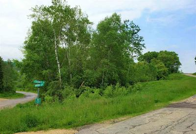 6 AC MONITOR RD, Kendall, WI 54638 - Photo 1