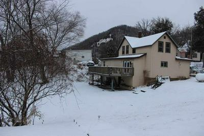 171 MAIN ST, Ferryville, WI 54628 - Photo 1