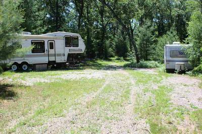 1761 N BADGER DR LOT 41, Arkdale, WI 54613 - Photo 1