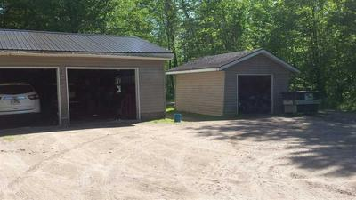 21229 COUNTY HIGHWAY Z, Cleveland, WI 54732 - Photo 2