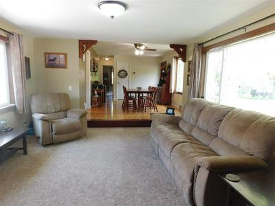 306 DOROW AVE, Edgerton, WI 53534 - Photo 2