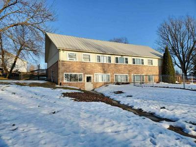 1355 CLAY ST, DARLINGTON, WI 53530 - Photo 2