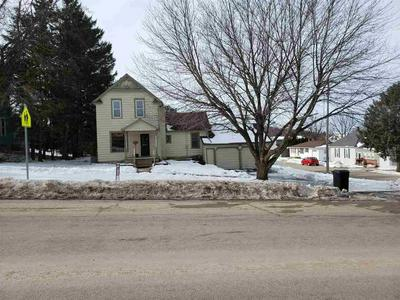 738 MAIN ST, Darlington, WI 53530 - Photo 2