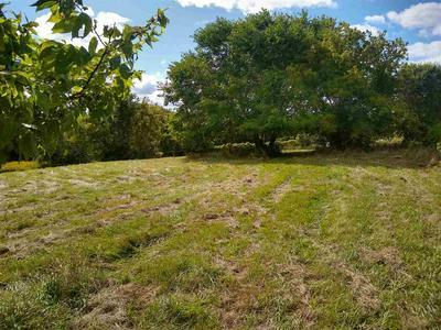 11605 N STATE ROAD 26, Milton, WI 53563 - Photo 1