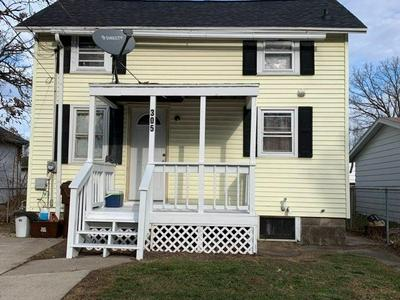 305 PERRY AVE, Rockton, IL 61080 - Photo 1