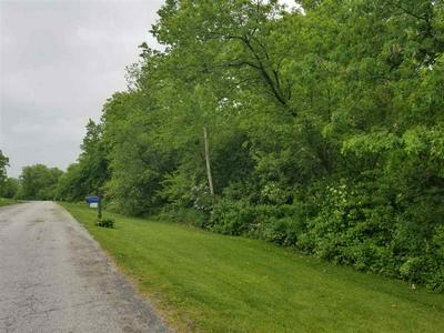 L4 BLACK OAK TR, Deerfield, WI 53531 - Photo 1
