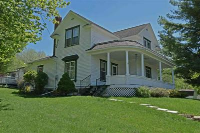 335 STATE ST, Loganville, WI 53943 - Photo 1