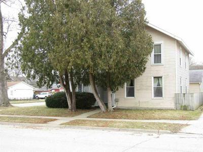 550 S FRANKLIN ST, Janesville, WI 53548 - Photo 2