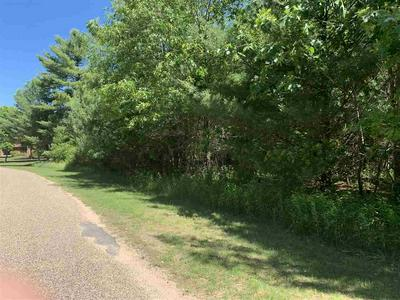 19TH CT LOT 92, Arkdale, WI 54613 - Photo 1