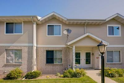 6941 CHESTER DR APT E, Madison, WI 53719 - Photo 2