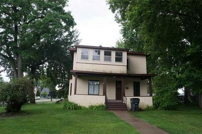 1323 MCLEAN AVE, Tomah, WI 54660 - Photo 2