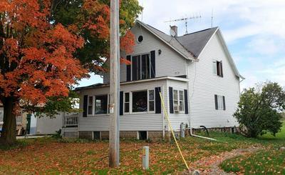 N6430 S FARMINGTON RD # N643, Farmington, WI 53137 - Photo 1