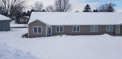 193 N GRANT ST, LANCASTER, WI 53813 - Photo 2