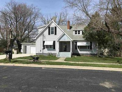203 W STATE ST, Albany, WI 53502 - Photo 1