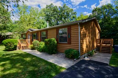 298 BERRY LN, Lake Delton, WI 53965 - Photo 2