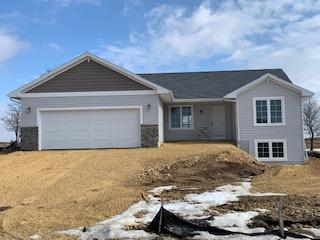 525 EAST ST, Clinton, WI 53525 - Photo 1