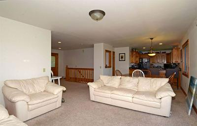 W3159 FAIRVIEW DR, Helenville, WI 53137 - Photo 2