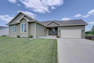 1310 TOWER HILL PASS, Whitewater, WI 53190 - Photo 1