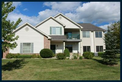 106 PHEASANT RUN UNIT B, Johnson Creek, WI 53038 - Photo 1