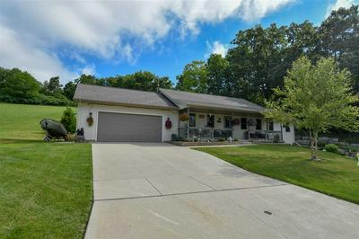 748 ORCHARD VIEW DR, Evansville, WI 53536 - Photo 1