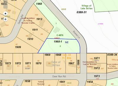 L2 BUSSE LN, Delton, WI 53913 - Photo 2