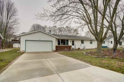 840 BLASER CT, Sun Prairie, WI 53590 - Photo 1