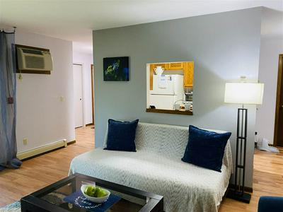 2856 CIMARRON TRL APT 2, Madison, WI 53719 - Photo 2