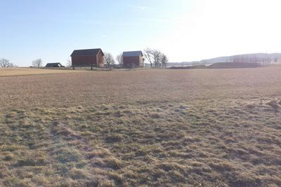 L19 PSALMS WAY, Albany, WI 53502 - Photo 2