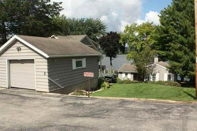 W12628 PLEASANT VIEW PARK RD, Lodi, WI 53555 - Photo 1