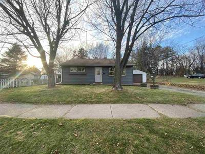 222 S GROVE ST, Reedsburg, WI 53959 - Photo 2
