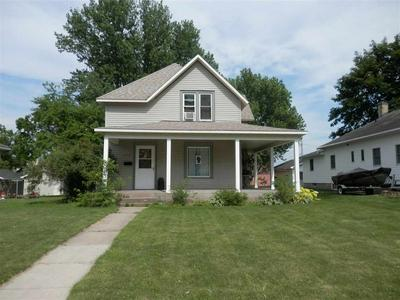 1812 SUPERIOR AVE, Tomah, WI 54660 - Photo 2