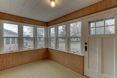 318 E FRANKLIN ST, Portage, WI 53901 - Photo 2