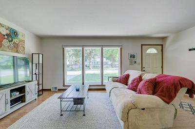 903 STATION ST, Watertown, WI 53094 - Photo 2