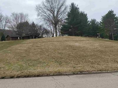 4 LOTS WESTBROOK SUBDIVISION, Plain, WI 53577 - Photo 2
