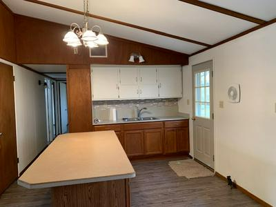 432 S MAIN ST, Fall River, WI 53932 - Photo 2
