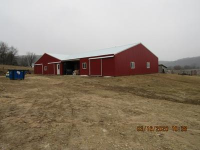 S7120 COUNTY HWY S, Kickapoo, WI 54652 - Photo 2