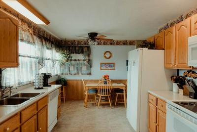 1280 SHOREWOOD DR, Shelby, WI 54601 - Photo 2