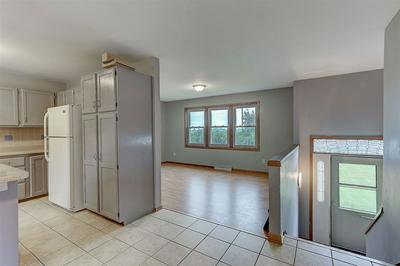 4010 GRAY RD, Windsor, WI 53532 - Photo 2