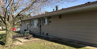601 W WISCONSIN AVE, Belmont, WI 53510 - Photo 2