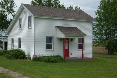 W12460 COUNTY ROAD AS, Brandon, WI 53919 - Photo 2